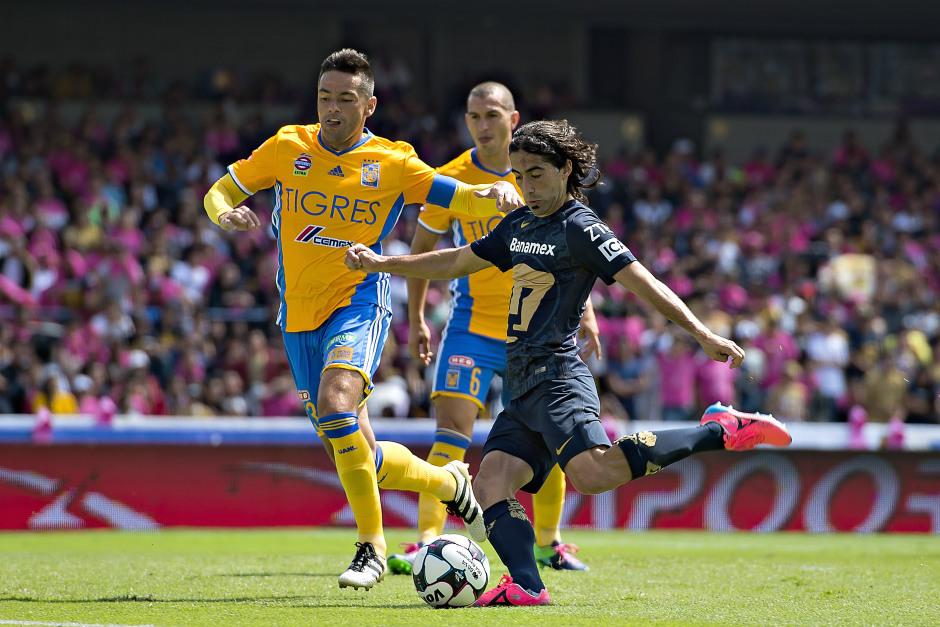 Pumas-Tigres-5-0-sin-comentarios-UNAMGlobal