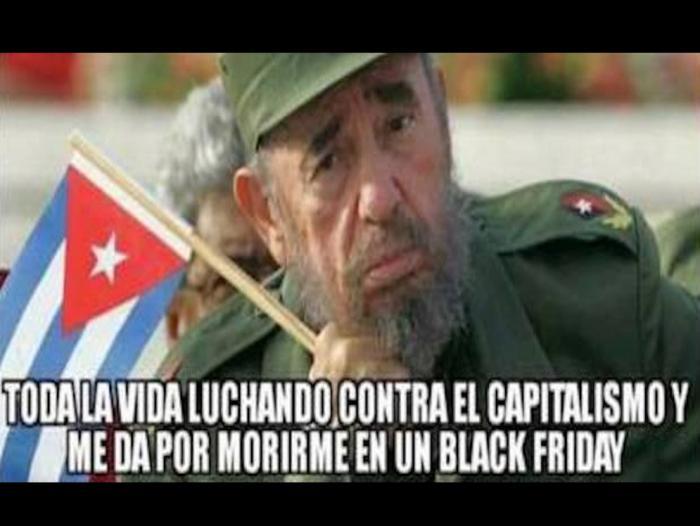Memes-comandante8a0-Castro.UNAMGlobal