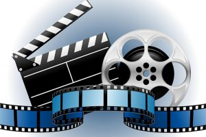 Gana-universitaria-concurso-cine-UNAMGlobal