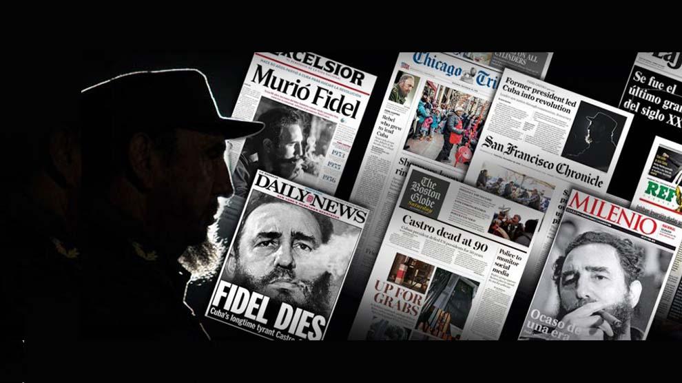 Fidel-en-el-mundo-UNAMGlobal