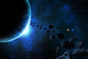 Asteroides-¿podemos-desviarlos?-UNAMGlobal