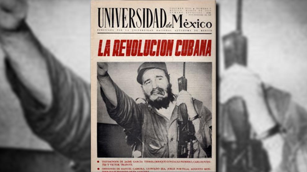 Fidel-Castro-en-la-UNAM-UNAMGlobal