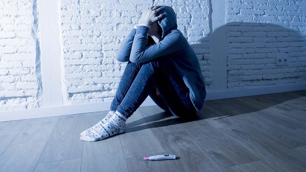 Embarazo-adolescente-desencanto-UNAMGlobal