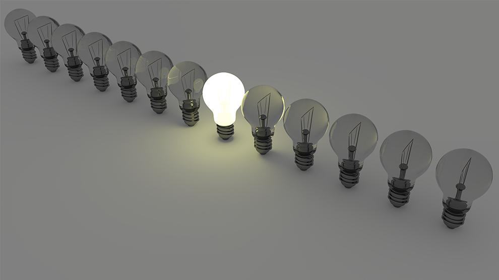 Luz-y-aportaciones-a-la-salud-UNAMGlobal