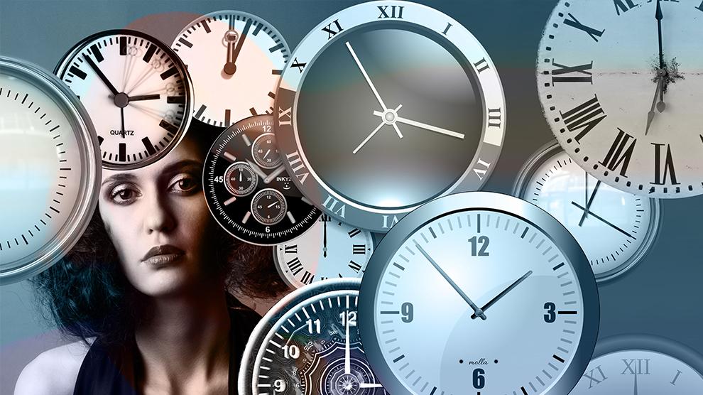 Tiempo-¿es-posible-viajar?-UNAMGlobal