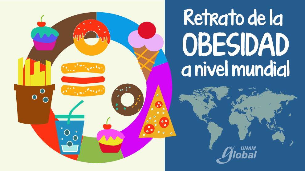 obesidad-en-el-mundo-1