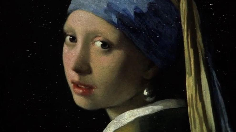 primer nivel ahorre hasta 80% 50% rebajado la dama del arete de perla -  salvogunclub.com