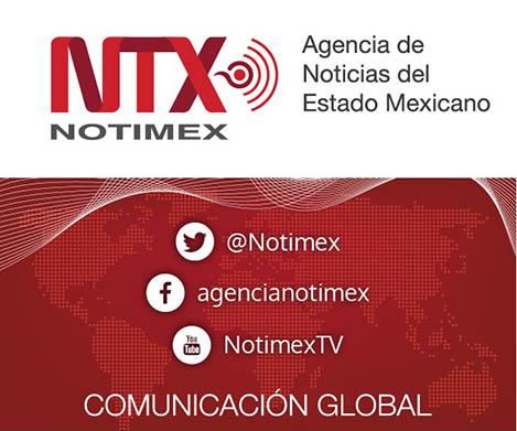 NOTIMEX.jpg