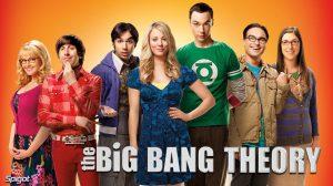 Big-Bang-Theory-éxito-UNAMGlobal