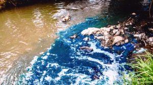 Producción-de-mezclilla-contamina-río15-UNAMGlobal