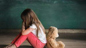 Autismo-en-México-uno-de-cada112-UNAMGlobalautismo-niños-cerebro