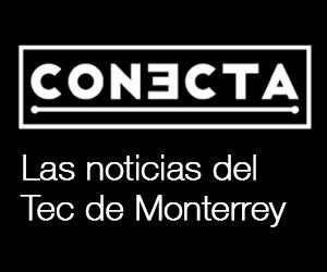 Banner-UNAM-02-1.jpg