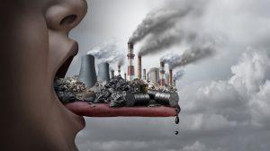 dióxido-azufre-contaminación-afecta-enfoque-cognitivo-UNAMGlobal