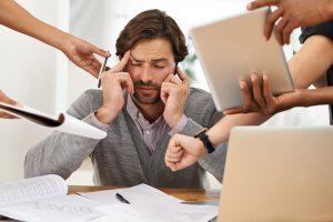 Estrés-y-ansiedad-disminuye-productividad-UNAMGlobal