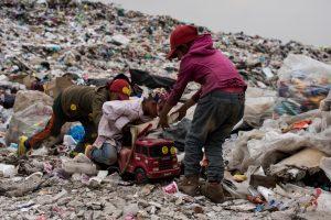 grave-esclavitud-infantil-México-investigación-UNAMGlobal