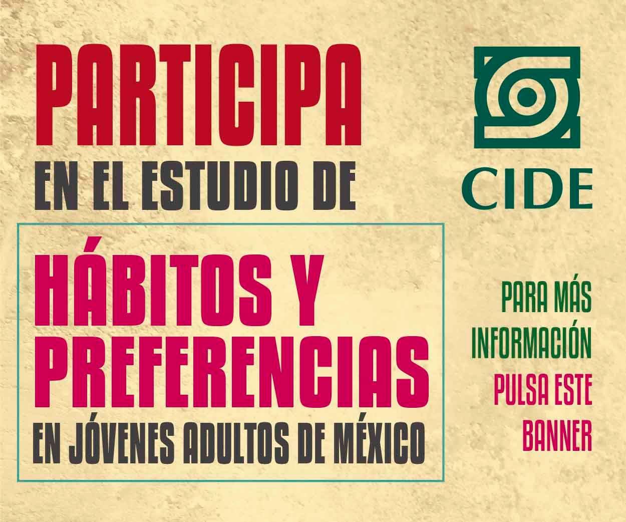 cide-2-1.jpg