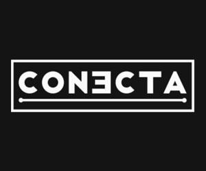conecta.jpg