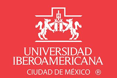 ucu_exchange_universidad_iberoamericana.jpg