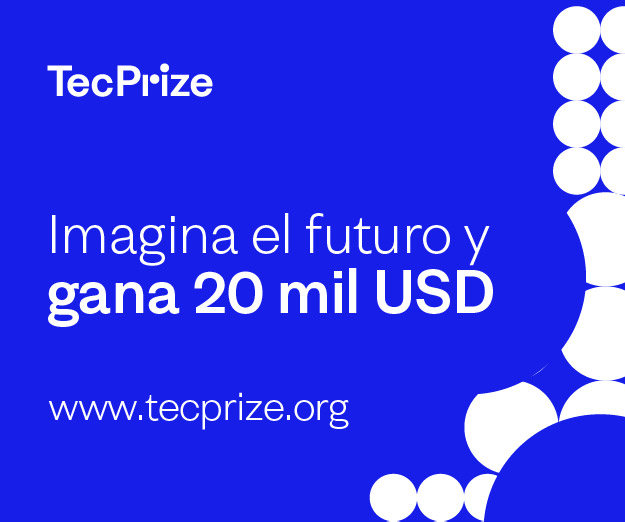 TecPrize_Banner-UNAM-01.jpg