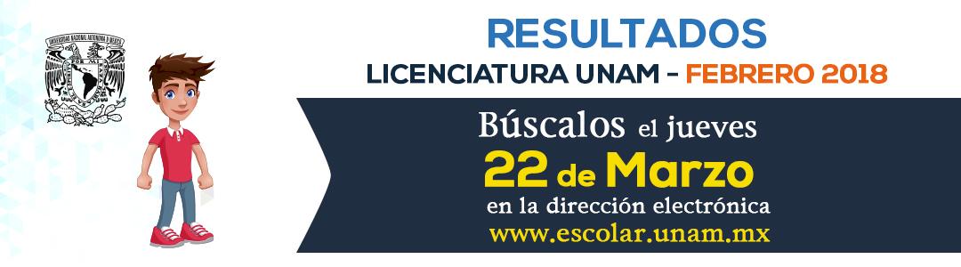 licenciatura-2018