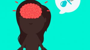 cerebro-reorganiza-para ser-mamá-UNAMGlobal