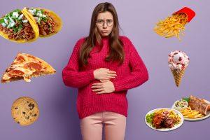 ¿Porqué-estudiantes-siempre-tienen-hambre?-UNAMGlobalR
