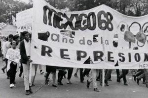 Militares-68-tomaron-UNAM-UNAMGlobal