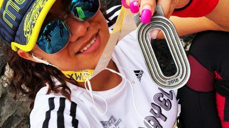 Maratón-CDMX-espíritu-puma(1)-UNAMGlobal