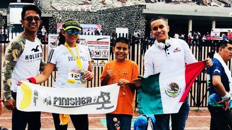 Maratón-CDMX-espíritu-puma(10)-UNAMGlobal