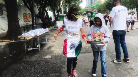 Maratón-CDMX-espíritu-puma(11)-UNAMGlobal