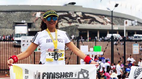 Maratón-CDMX-espíritu-puma(12)-UNAMGlobal