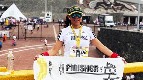 Maratón-CDMX-espíritu-puma(2)-UNAMGlobal