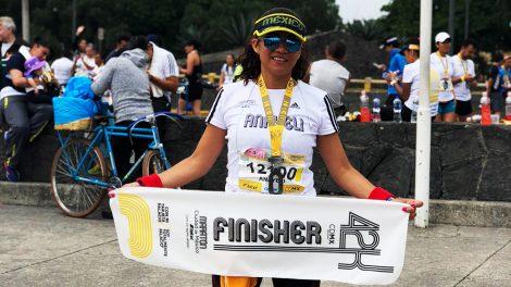 Maratón-CDMX-espíritu-puma(4)-UNAMGlobal