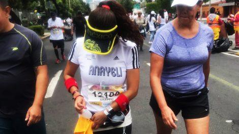 Maratón-CDMX-espíritu-puma(5)-UNAMGlobal