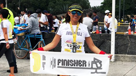 Maratón-CDMX-espíritu-puma(6)-UNAMGlobal