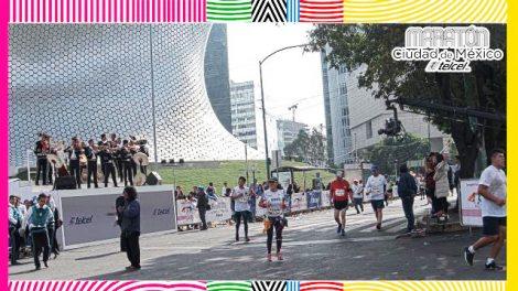 Maratón-CDMX-espíritu-puma(7)-UNAMGlobal