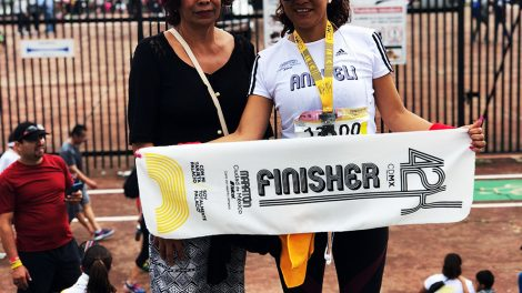 Maratón-CDMX-espíritu-puma(8)-UNAMGlobal