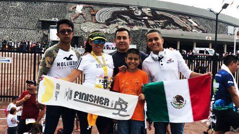 Maratón-CDMX-espíritu-puma(9)-UNAMGlobal