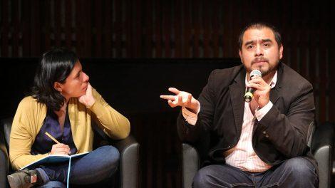 Violencia-en-México-nueva-narrativa10-UNAMGlobal