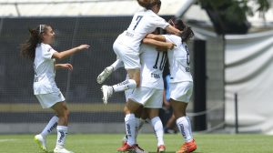 Pumas-vence-a-Lobos-11ago1-UNAMGlobal