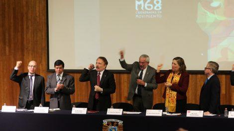 Ciudadanía-en-movimiento-M68-comité16-UNAMGlobal