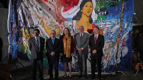 Ciudadanía-en-movimiento-M68-comité17-UNAMGlobal