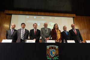 Ciudadanía-en-movimiento-M68-comité2-UNAMGlobal