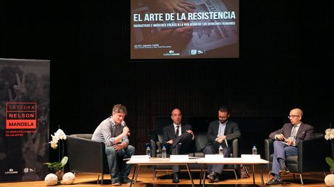 Violencia-en-México-nueva-narrativa2-Jorge-Volpi-UNAMGlobal