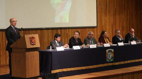 Ciudadanía-en-movimiento-M68-comité4-UNAMGlobal