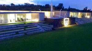Ciudad-Universitaria-de-noche-E68B227-UNAMGlobal