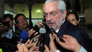 UNAM-espera-presupuesto-suficiente2019-(1)-UNAMGlobal