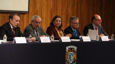Ciudadanía-en-movimiento-M68-comité5-UNAMGlobal