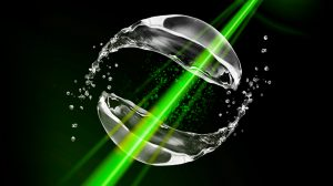 Gotas-agua-levitadas-detectan-contaminantes-UNAMGlobal