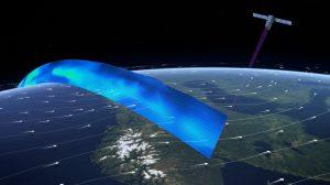 Aeolus-satélite-de-los-vientos-ESA-UNAMGlobal